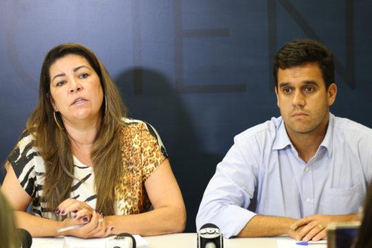 Carlos Grevi