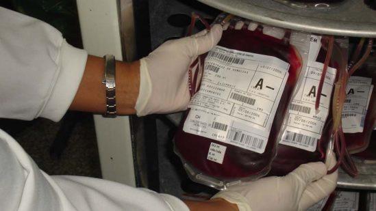 doacao-de-sangue-hemocentro-divulgacao-secom-campos