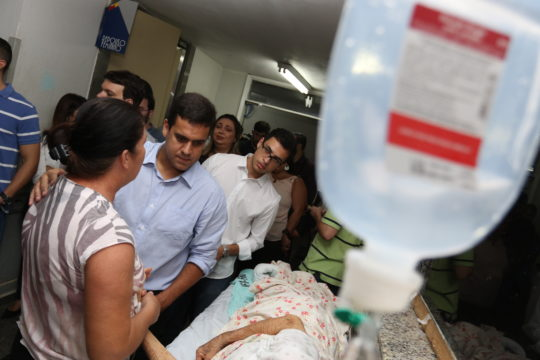prefeito-rafael-diniz-visita-hospital-ferreira-machado-foto-de-carlos-grevi-16