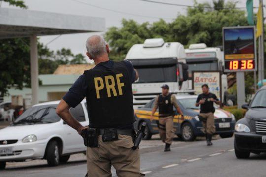 prf-policia-rodoviaria-federal-na-br-356-silvana-rust-18