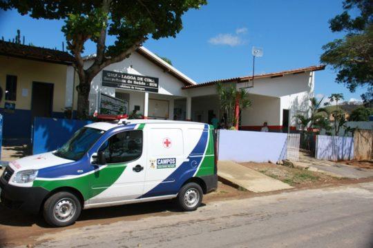 Economia não atrapalhará serviços oferecidos (foto: Divulgação)