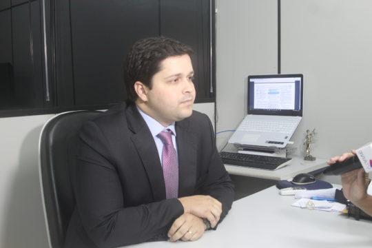procurador-do-municipio-jose-paes-silvana-rust-1
