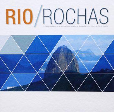 rochas-pv5