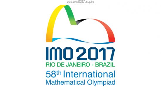 imo-2017-58-olimpiada-internacional-de-matematica-sera-sediada-no-brasil