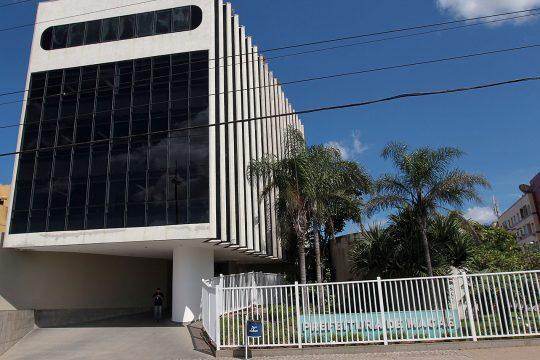 (Foto: Mauricio Porão - Prefeitura de Macaé RJ)