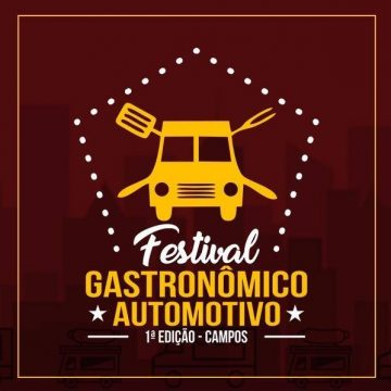 festival-gastronomico-automotivo2