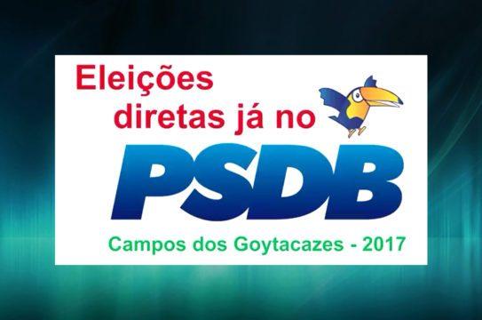 Eleição está marcada para o dia 07 de outubro (Foto: Divulgação)
