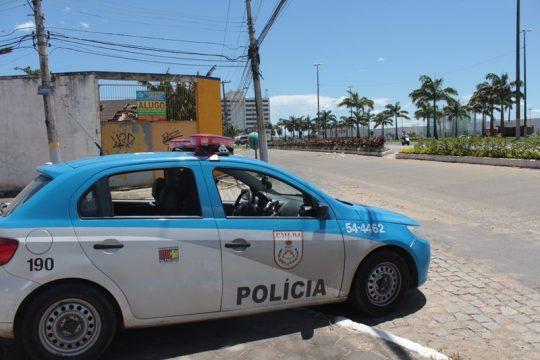 policiamento-no-rolezinho-no-boulevard-silvana-rust12