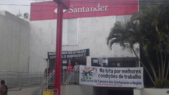sindicato-dos-bancarios-3