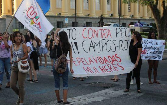 (Foto: NFnotícias)