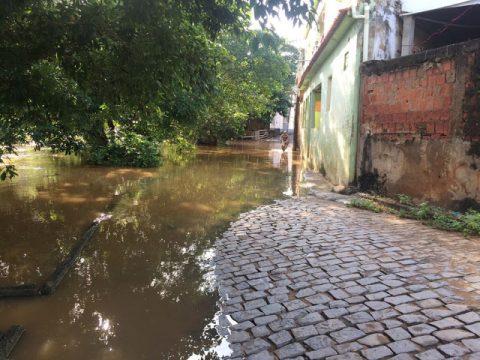 (Foto: Prefeitura de Bom Jesus do Itabapoana)