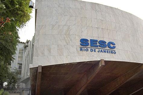 Obras fazem parte da Coleção Cinema Brasileiro Contemporâneo, da Ancine (Foto: Ascom)