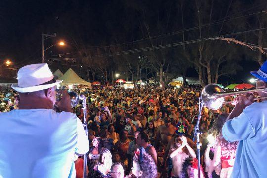 carnaval-farol