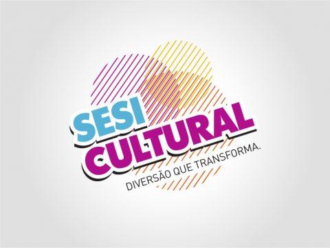 sesi-cultural-6-728