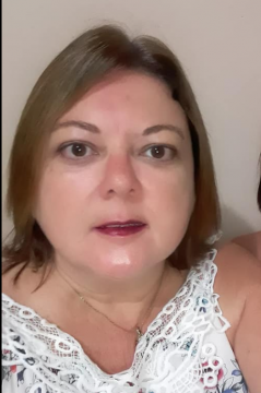 Guarda Municipal tem 9ª morte por Covid-19 em Campos