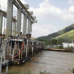 Governo do Estado cria Comitê de Segurança Hídrica